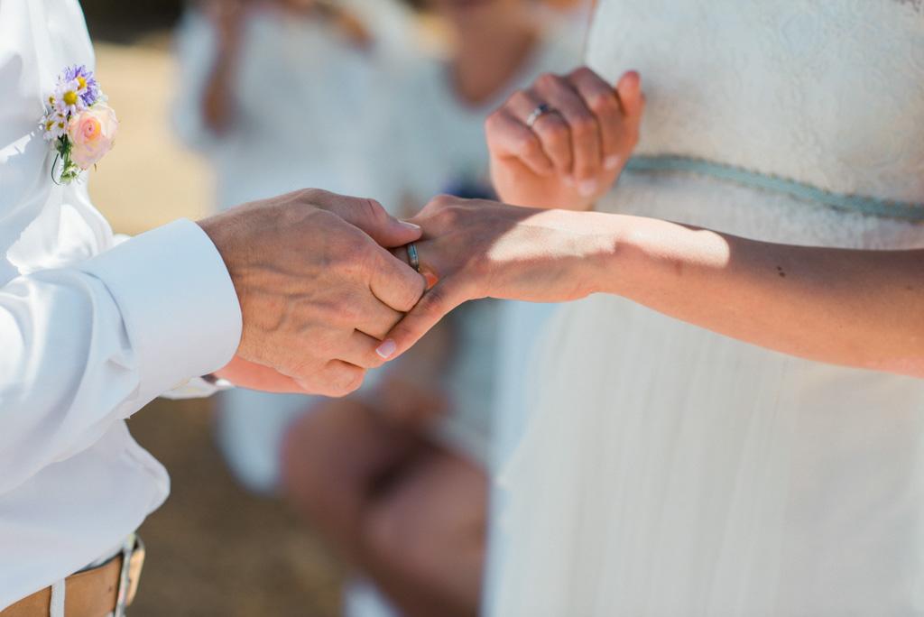heike_moellers_ibiza_wedding_photography_ses_roques_0111