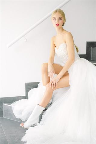 whitewedding-themagazine-6926.jpg