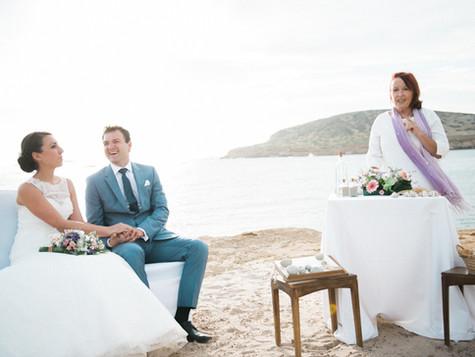 ibiza_wedding_photography_heike_moellers_-3406.jpg