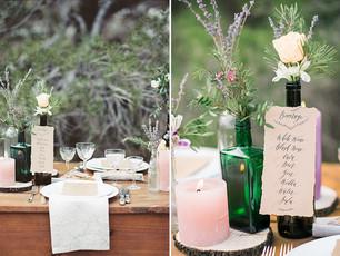 heike_moellers_photography_boho_ibiza_wedding__0378.jpg