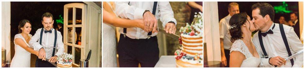 Vintage Hochzeit im Liebevoll! in der Auermühle, Ratingen 35