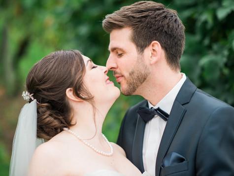 heike_moellers_fine_art_wedding_photography_vineyard__0042.jpg