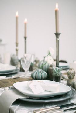 heike_moellers_ibiza_wedding_photography_inspiration_4915