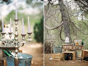 heike_moellers_photography_boho_ibiza_wedding__0399.jpg