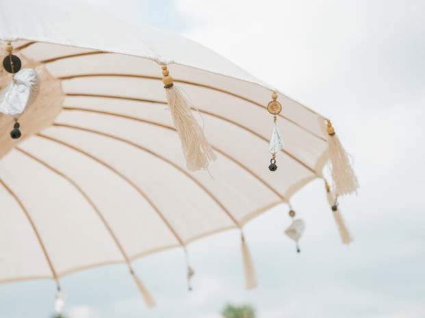 ibiza_wedding_photography_at_ses_savines_from_heike_moellers_0046.jpg