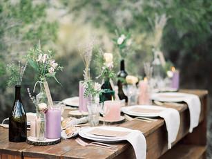 heike_moellers_photography_boho_ibiza_wedding__0377.jpg
