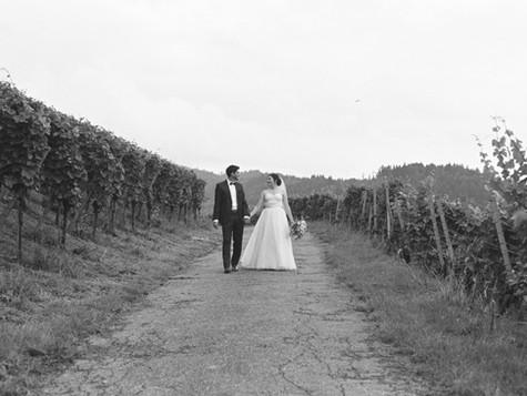 heike_moellers_fine_art_wedding_photography_vineyard__0052.jpg