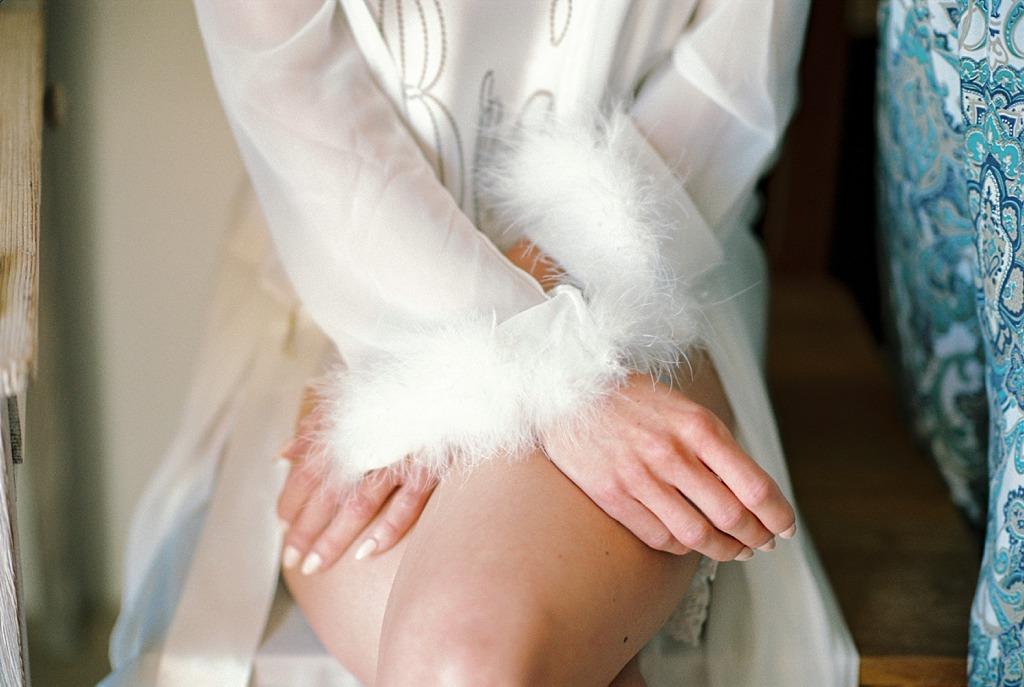 ibiza_wedding_heike_moellers_photograühy__0194