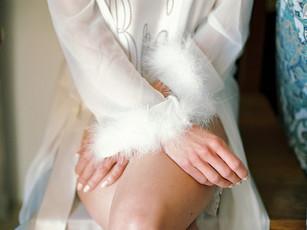 ibiza_wedding_heike_moellers_photograühy__0194.jpg
