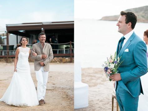 ibiza_wedding_photography_heike_moellers_-3333.jpg