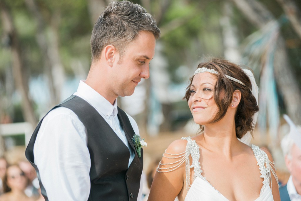 ibiza_wedding_photography_at_ses_savines