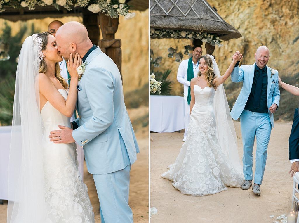 ibiza_wedding_heike_moellers_photograühy__0246