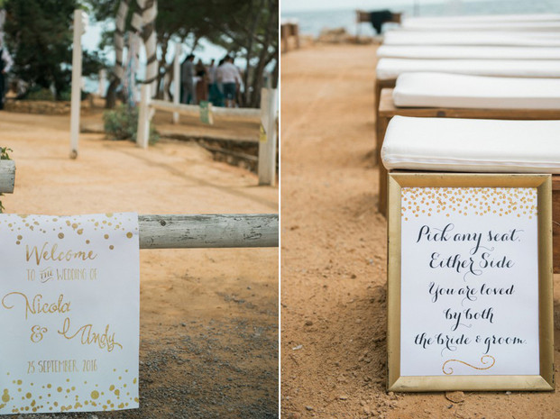 ibiza_wedding_photography_at_ses_savines_from_heike_moellers_0031.jpg