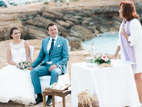 ibiza_wedding_photography_heike_moellers_-3388.jpg