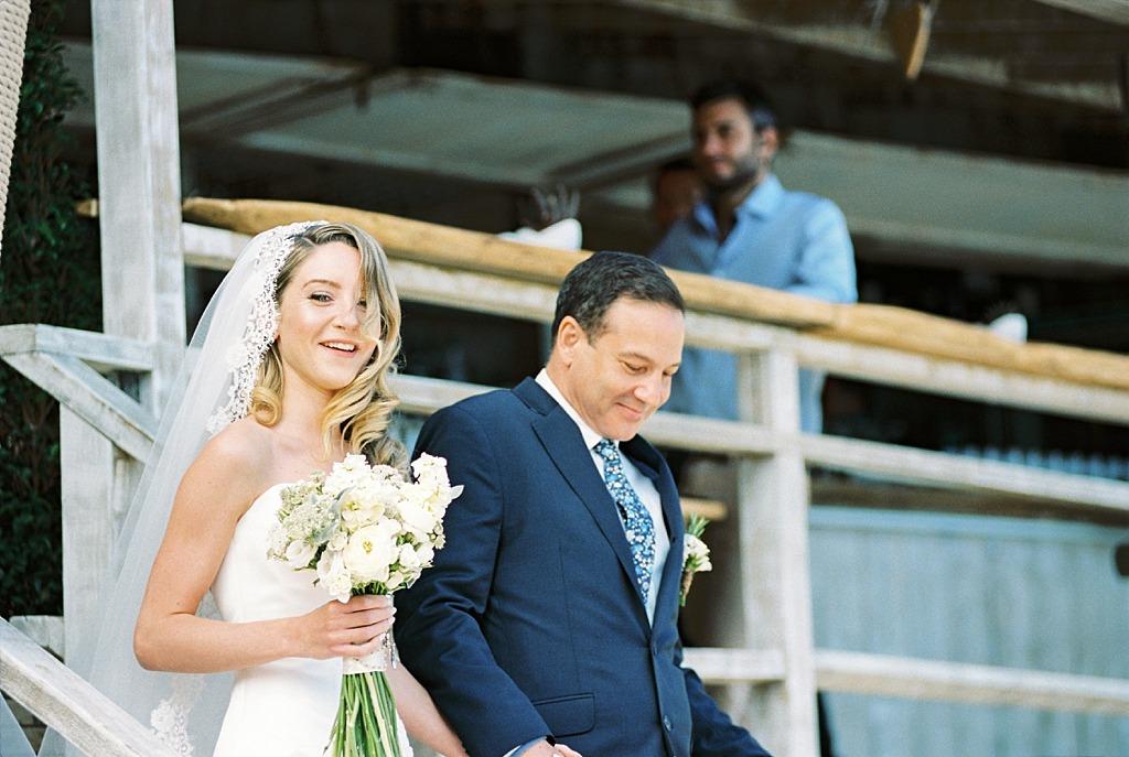 ibiza_wedding_heike_moellers_photograühy__0223