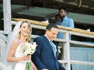 ibiza_wedding_heike_moellers_photograühy__0223.jpg