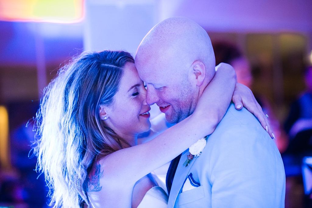 ibiza_wedding_heike_moellers_photograühy__0294