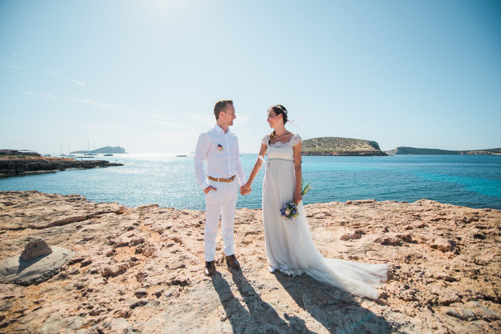 heike_moellers_ibiza_wedding_photography_ses_roques_0181
