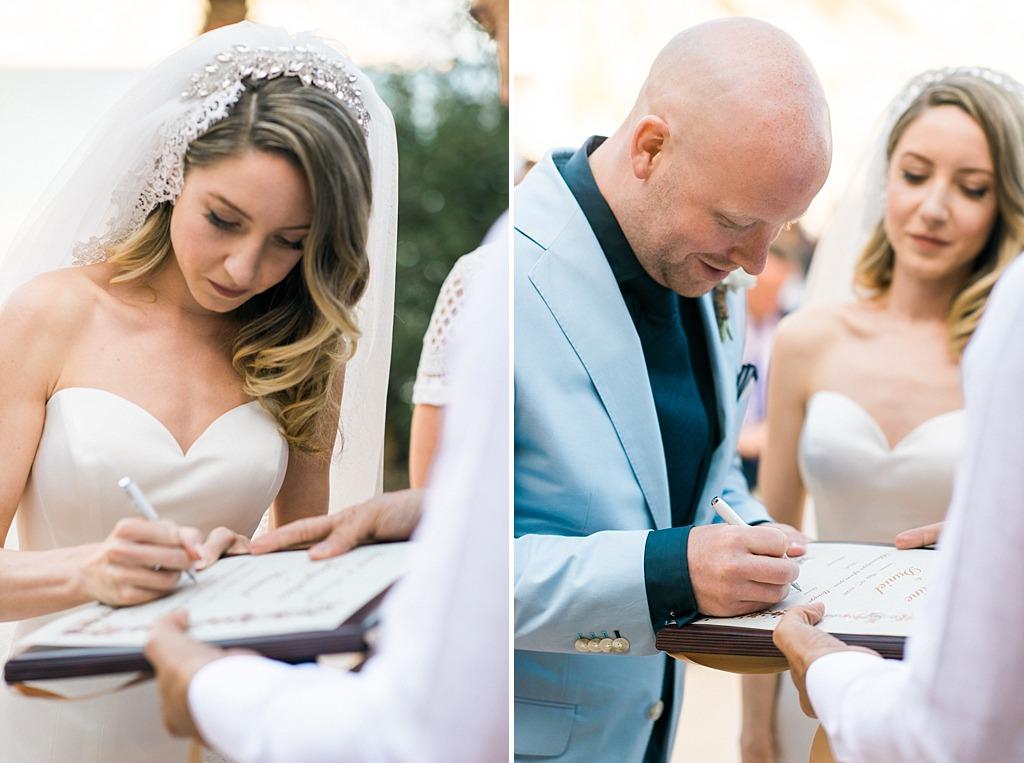 ibiza_wedding_heike_moellers_photograühy__0245
