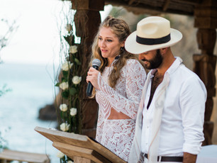 heike_moellers_ibiza_wedding_photography_amante_beach_club_0035.jpg