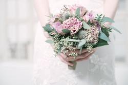 heike_moellers_ibiza_wedding_photography_inspiration_5026