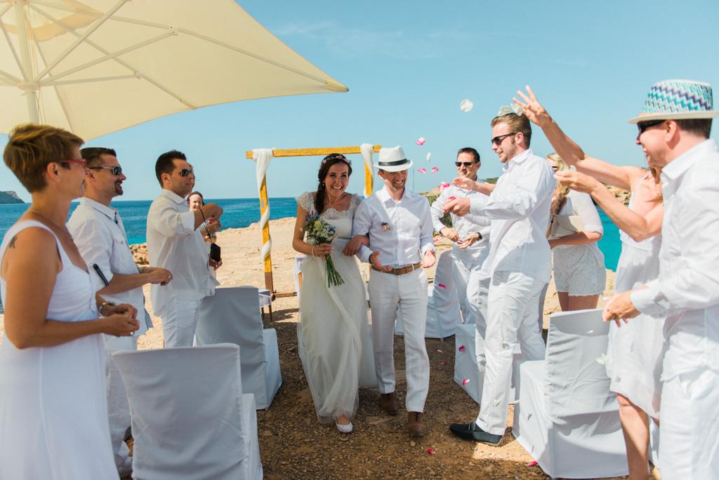 heike_moellers_ibiza_wedding_photography_ses_roques_0126