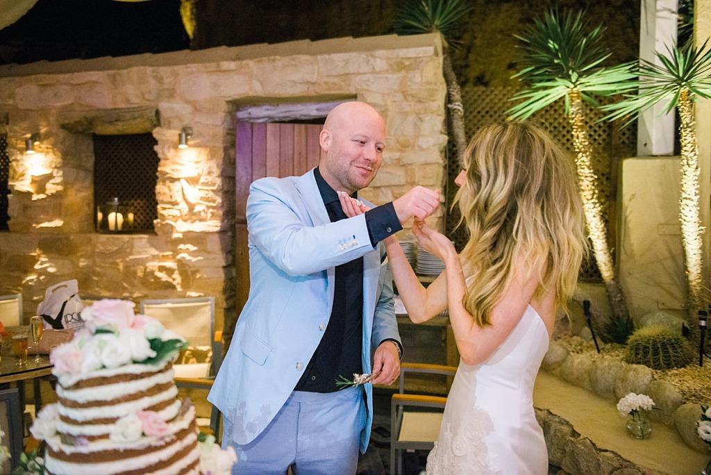 ibiza_wedding_heike_moellers_photograühy__0299