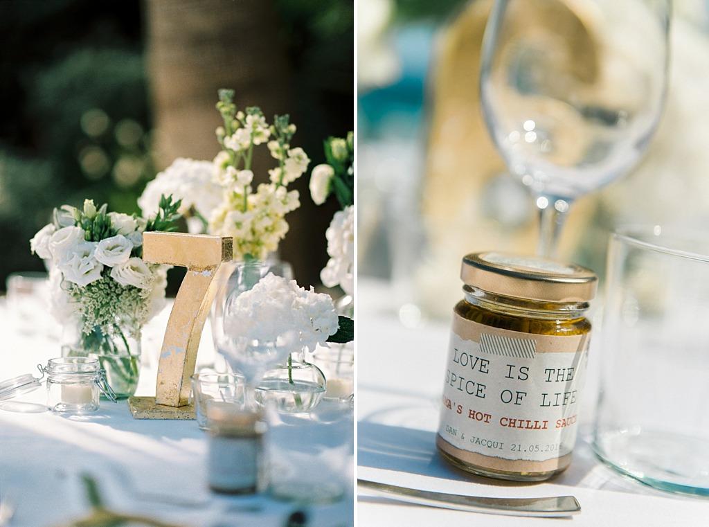 ibiza_wedding_heike_moellers_photograühy__0204