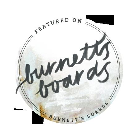burnettsboard