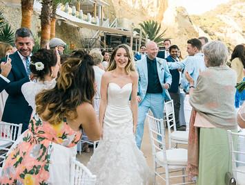 Meine liebsten 3 internationalen Hochzeitstraditionen