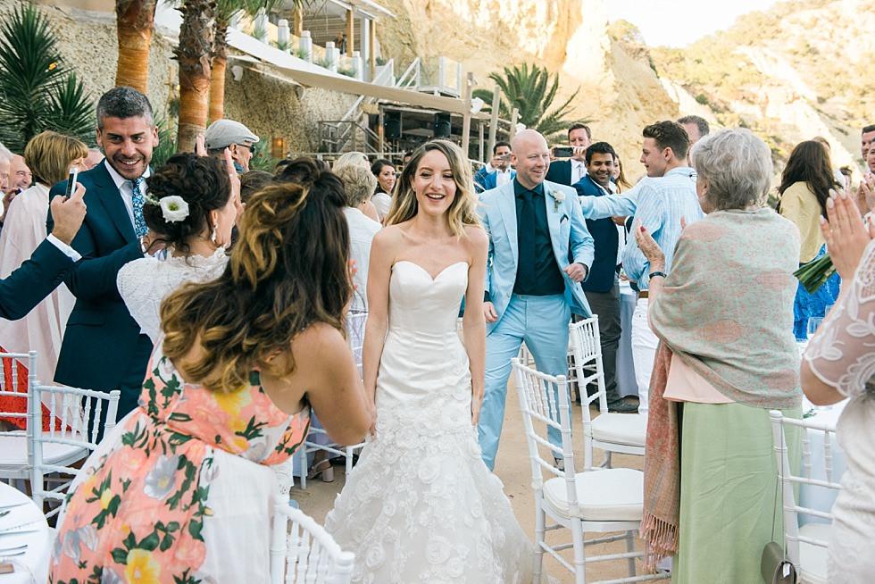 Hochzeitstradition