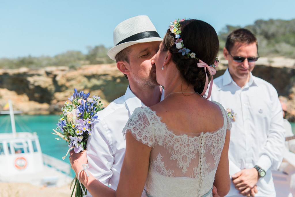 heike_moellers_ibiza_wedding_photography_ses_roques_0070