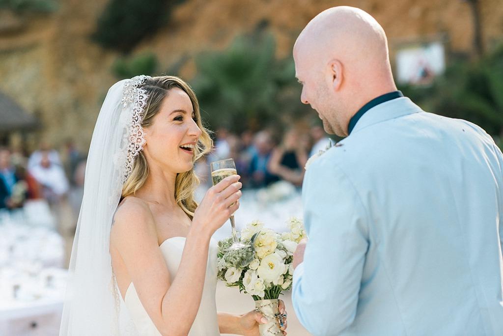 ibiza_wedding_heike_moellers_photograühy__0249