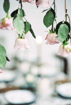 heike_moellers_ibiza_wedding_photography_inspiration_05