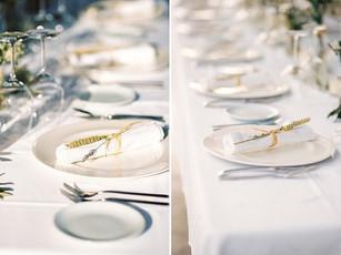 heike_moellers_formentera_wedding__photography_2016__0072.jpg