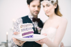 heike_moellers_ibiza_wedding_photography_inspiration_5198