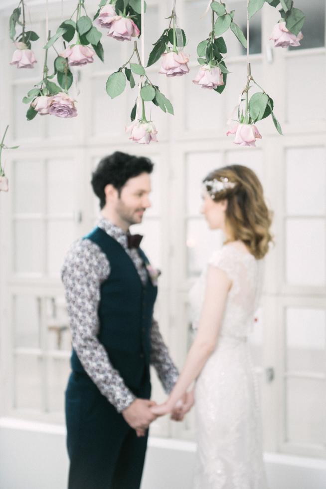 heike_moellers_ibiza_wedding_photography_inspiration_5040