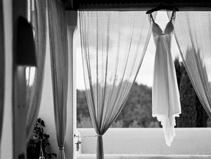ibiza_wedding_photography_at_ses_savines_from_heike_moellers_0002.jpg
