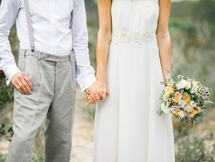 heike_moellers_photography_boho_ibiza_wedding__0420.jpg