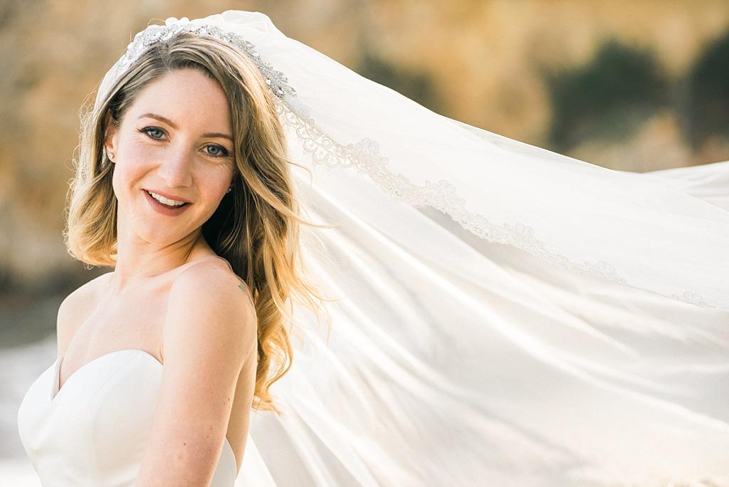 ibiza_wedding_heike_moellers_photograühy__0261