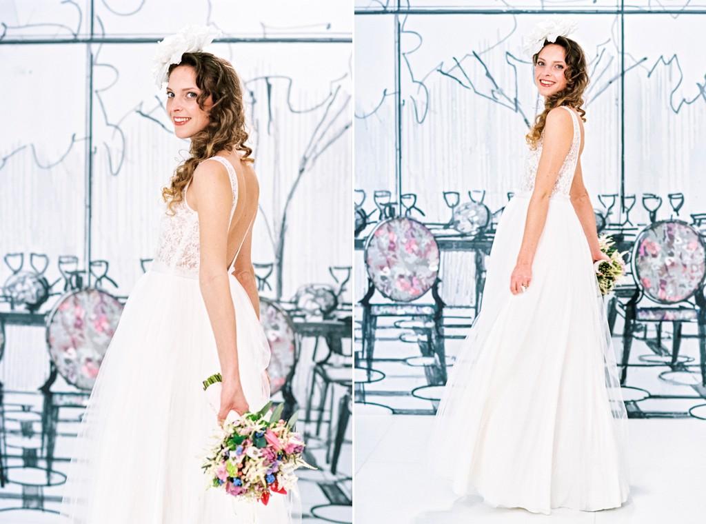 heike_moellers_photography_destination_wedding__0374