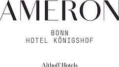 Bonn_Hotel_Koenigshof_web.jpg