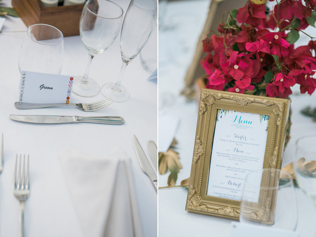 ibiza_wedding_photography_at_ses_savines_from_heike_moellers_0042.jpg