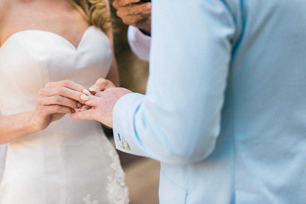 ibiza_wedding_heike_moellers_photograühy__0243