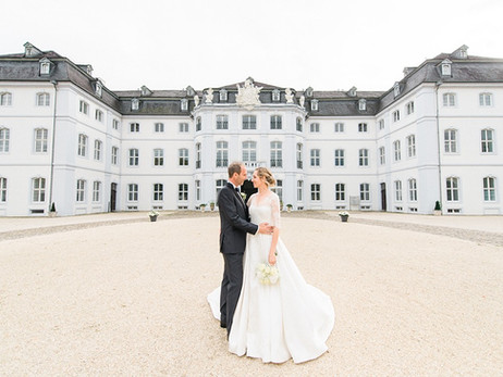heike_moellers_pfine_art_wedding_photography_schloss_engers__0603.jpg