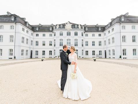 heike_moellers_pfine_art_wedding_photography_schloss_engers__0603.jpg