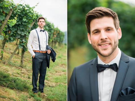heike_moellers_fine_art_wedding_photography_vineyard__0060.jpg