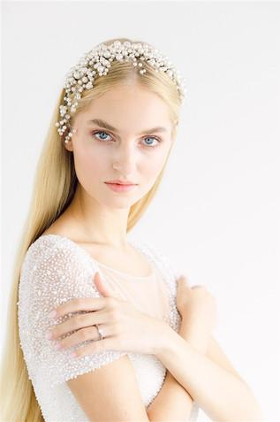 whitewedding-themagazine-6598.jpg