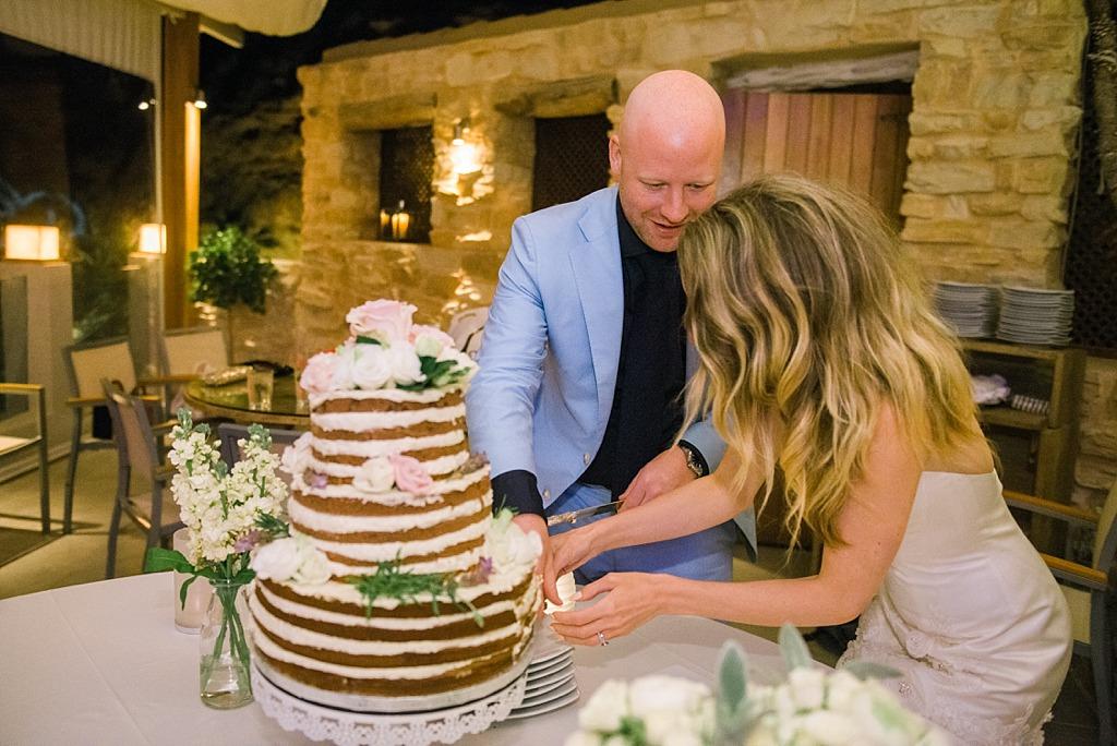 ibiza_wedding_heike_moellers_photograühy__0296