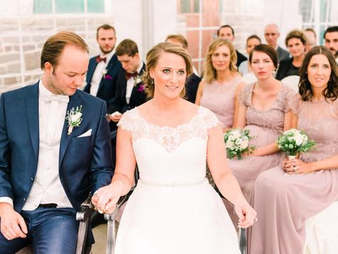 heike_moellers_fine_art_wedding_photography_spatzenhof_0063.jpg